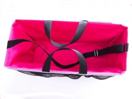 taska top ruzova