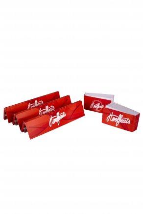 papirky hoofbeats 1