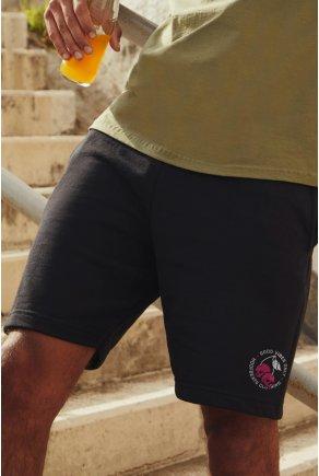 Shorts1new