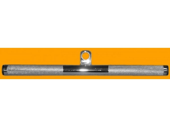 Adaptér č. 45 - táhlo rovné kladky/HC