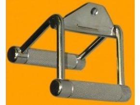 Adaptér č. 20 - spodní kladka/HC