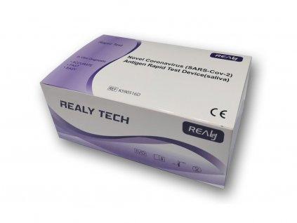 95 realy tech test ze slin