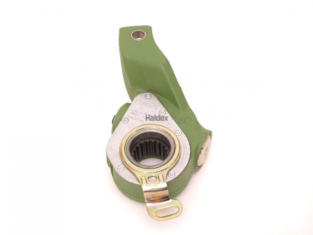 Brzdová páka HALDEX pro ZF min 2ks , 79637C