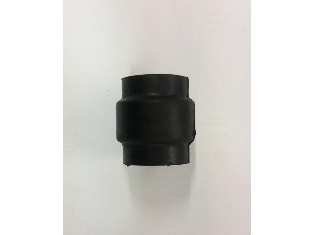 Pouzdro stabilizátoru d=18mm