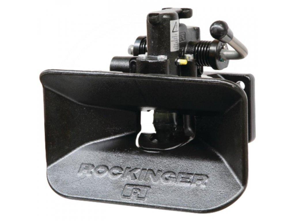 Závěs Rockinger d 40 mm, rozteč 120x50 mm