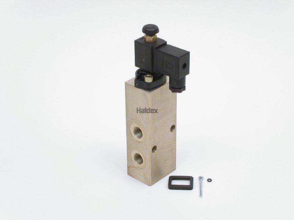 ILAS ventil ABS nebo EPV(352062101)