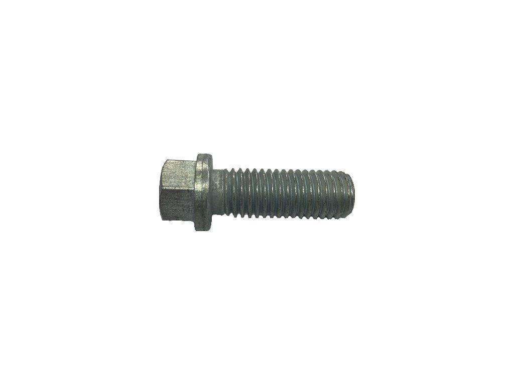 Šroub soukolí M12x1,75 45 mm 10.9