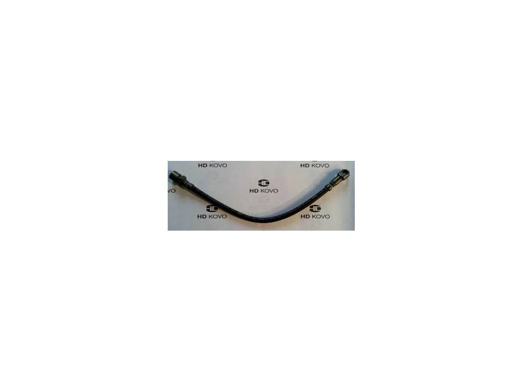 Hadice brzdy Eurocargo 100E18 Brembo 2x 68