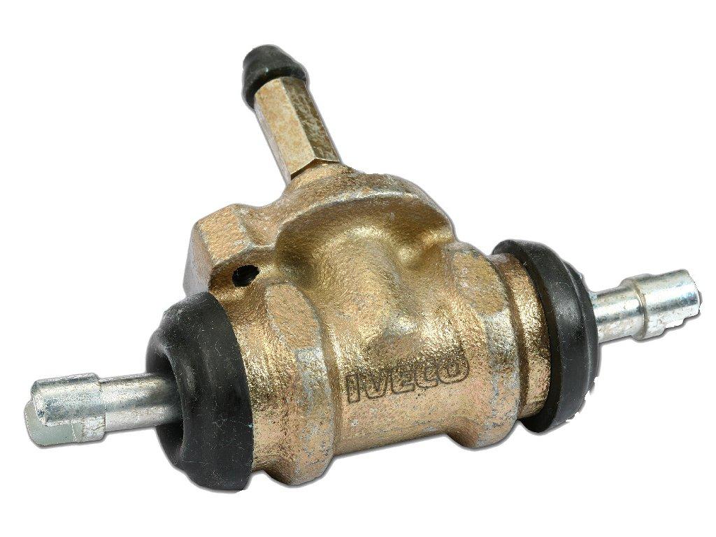 Brzdový váleček zadní  Iveco Turbo Daily 59.12 ⌀ 23,8 mm