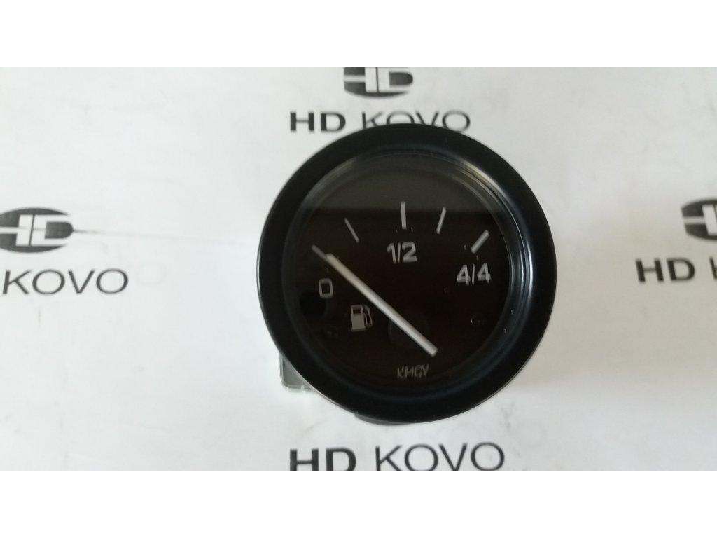 Palivoměr Karosa D60 24 V