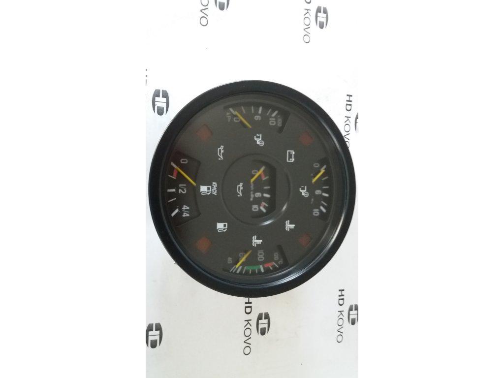 Sdružený přístroj KAROSA 900