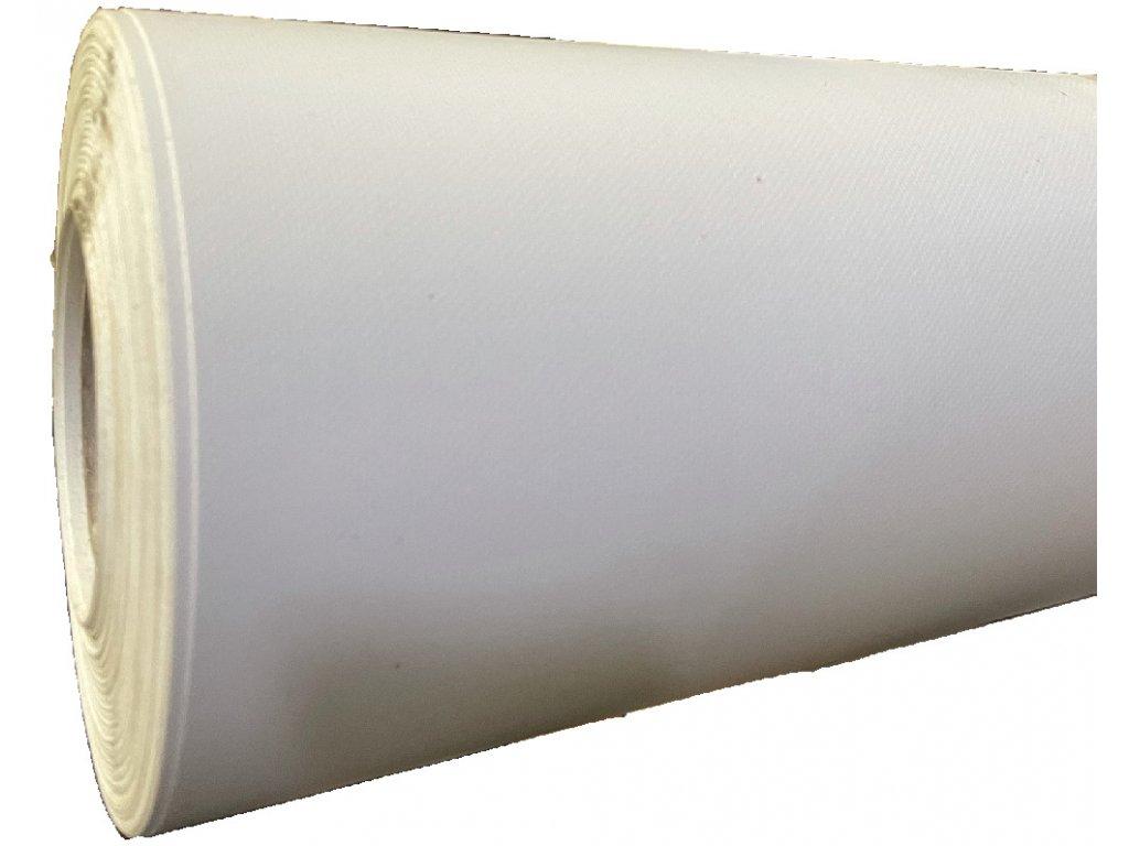 PVC 670 105B1293