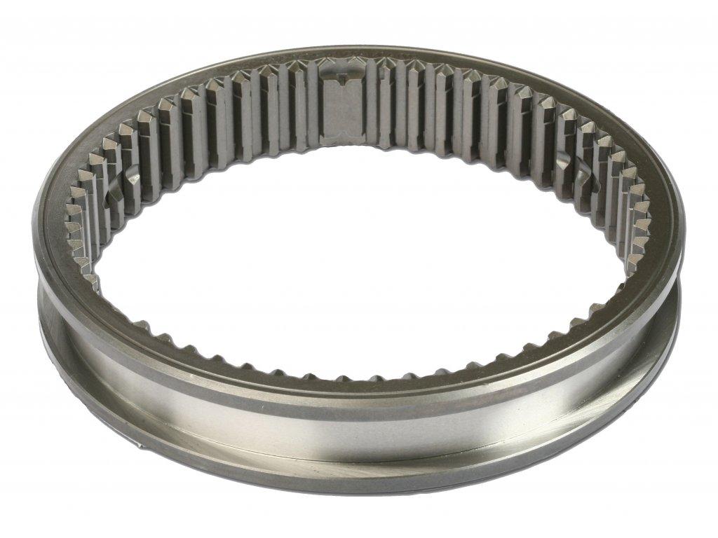 Přesuvný kroužek (16S 150)