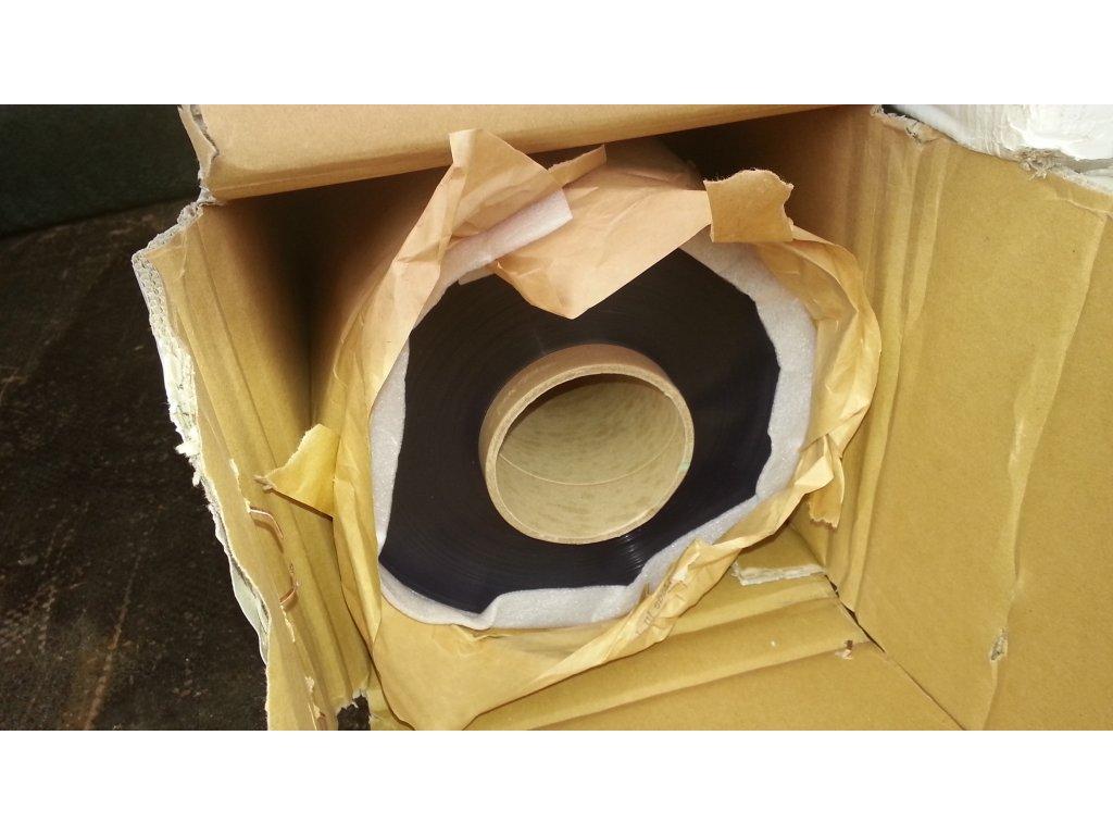 PVC Achiless