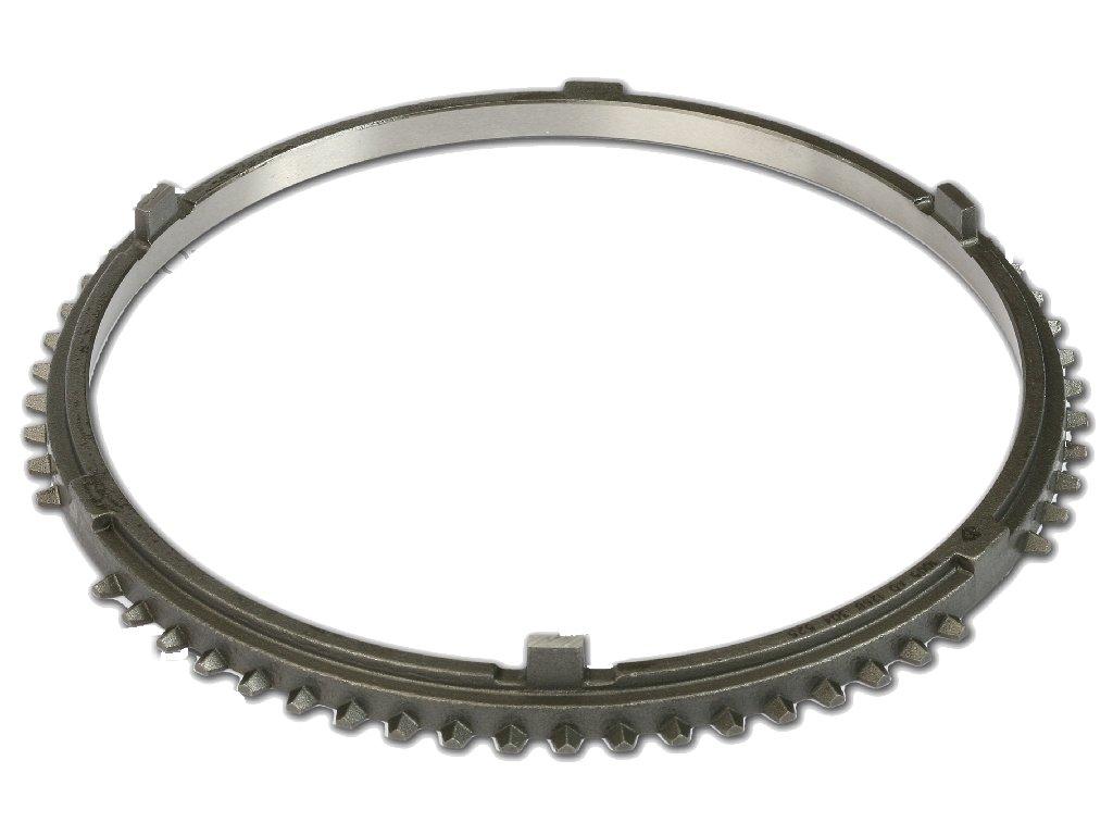 Synchron kroužek (16S 151)