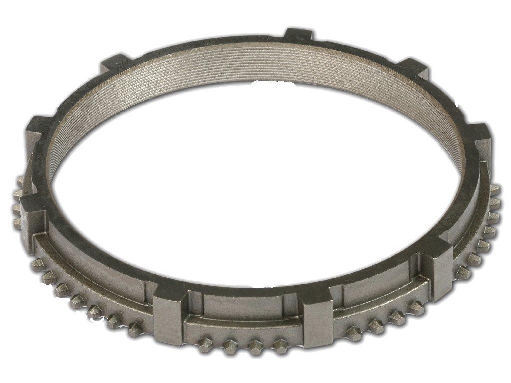 Synchronizační kroužek (16S 150)