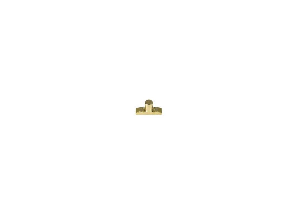 Kámen vidličky (16S 151) d 14 mm
