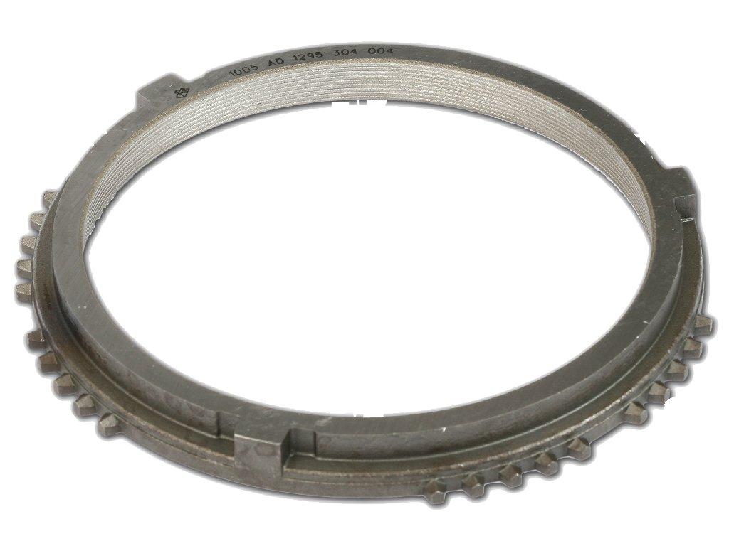 Kroužek synchronu.3./4.rychlost ZF 16S 181