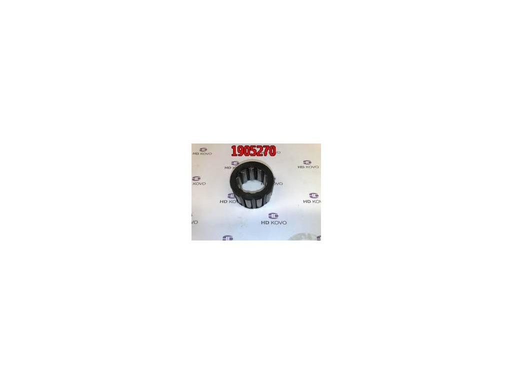 Ložisko vstupního hřídele 2855.6 30x48x31 mm Iveco