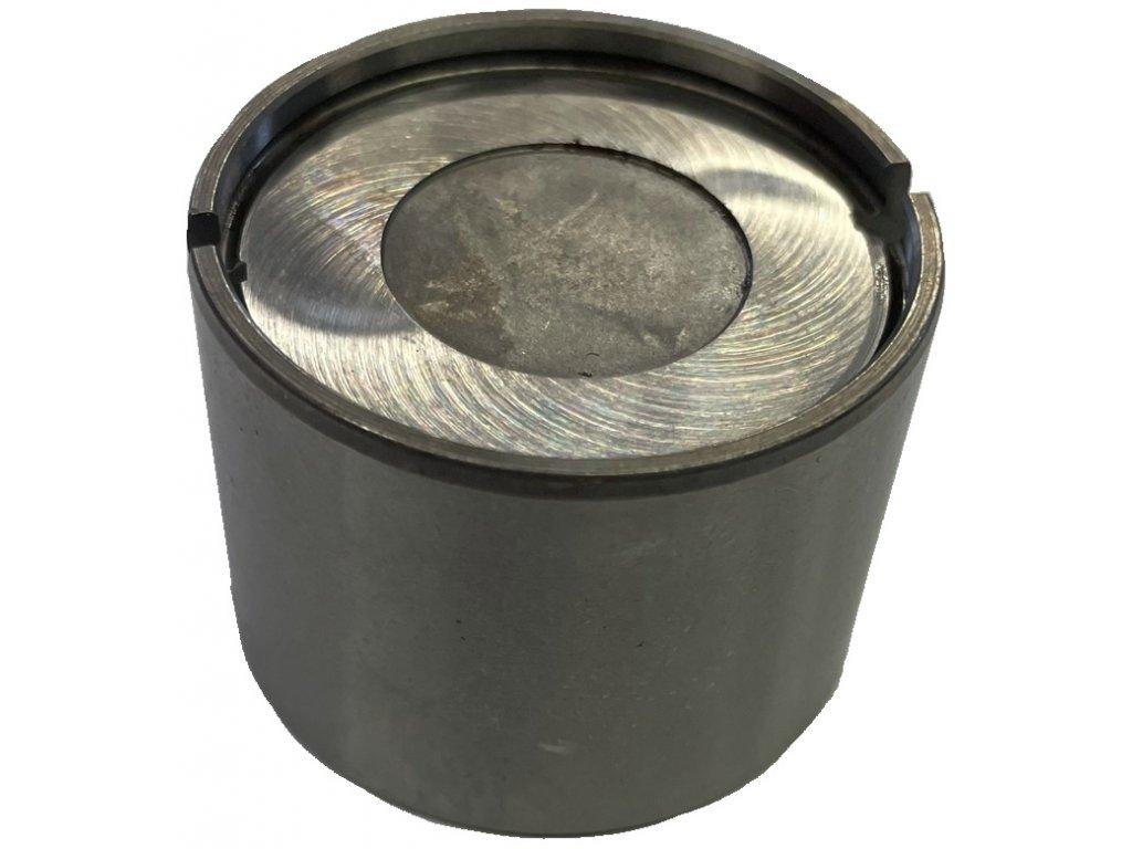 Zvedátko ventilů Iveco Daily motor 8140-27