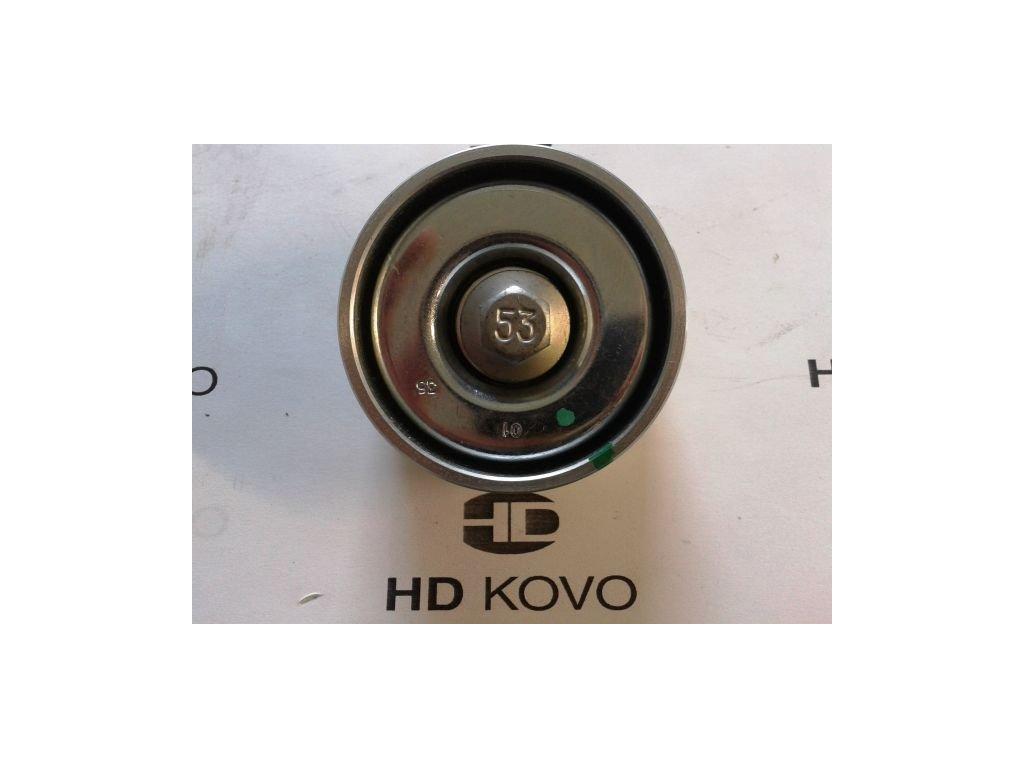 Kladka motoru Iveco Tector originál 504065878
