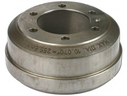 Brzdový buben Iveco Turbo Daily 38.8-35.12