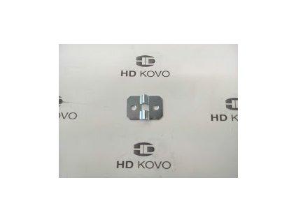Patka větší rádius HD