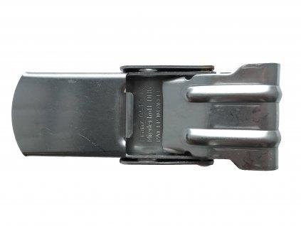 Napínací přezka DIREKTSPANNER 160 x 60 x 20 x 28 mm