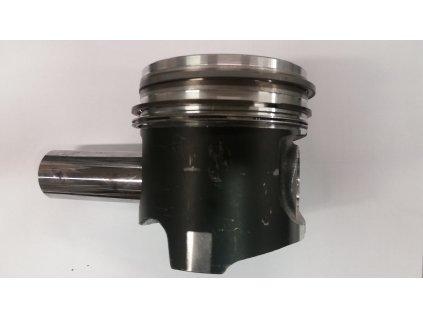 Píst motoru standart FD -ITD 8140.27
