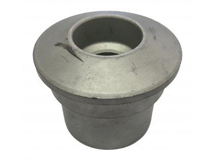 Pouzdro závěsu Ringfeder d=50mm větší
