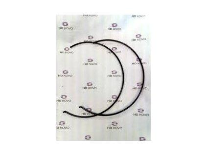Pojistný kroužek synchronu MB G 221,211