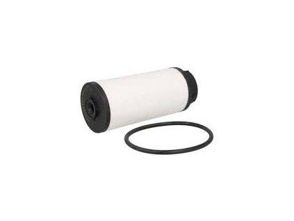 Filtr paliva Uffi Iveco Daily 500086009 bez senzoru