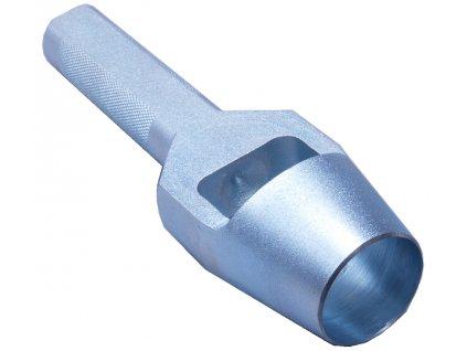 Děrovadlo pro plachtová oka 18 mm