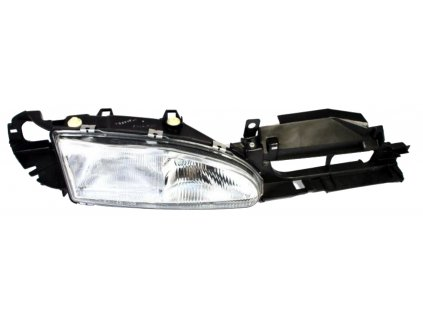 Přední světlo pravé Ford Mondeo