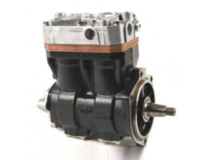 Kompresor Iveco, CD 259