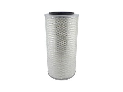 Filtr Vzduchu Karosa-Cursor
