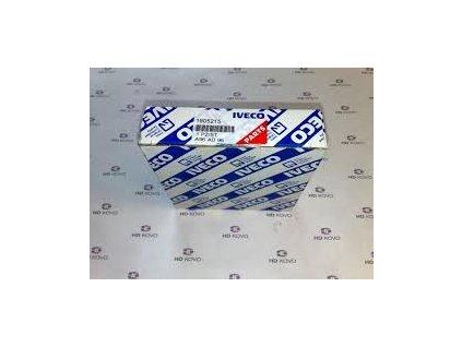 Ložisko hrušky Iveco Eurocargo 100
