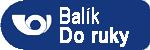 Balik_do_ruky_150_50