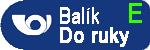 Balik_do_ruky_E_150_50