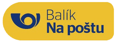 Balik_na_postu_logo_1