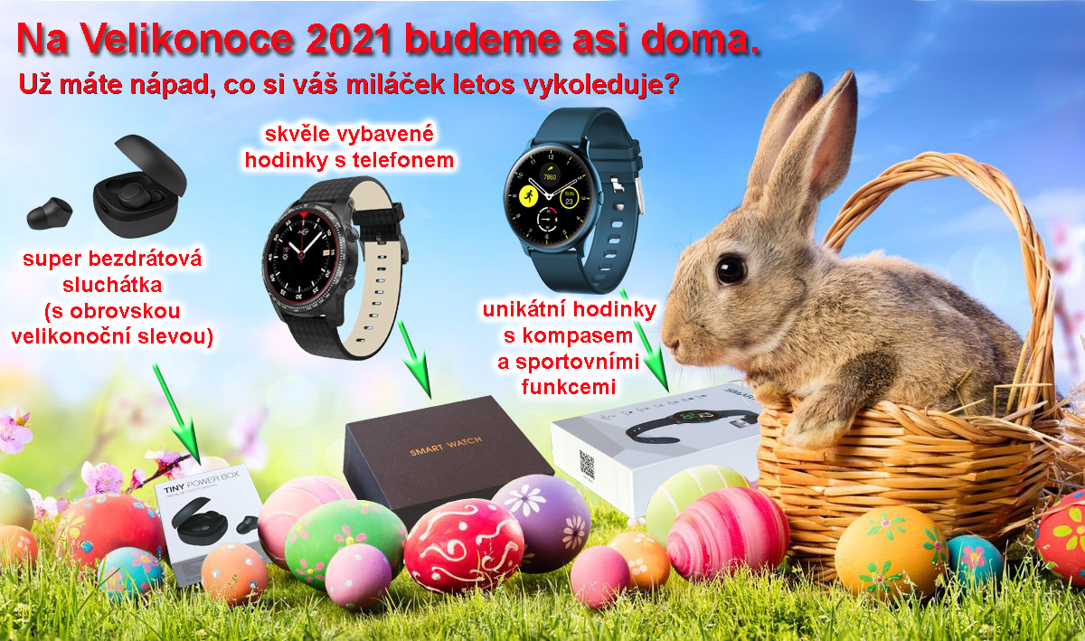 HDS_Velikonoce_2021