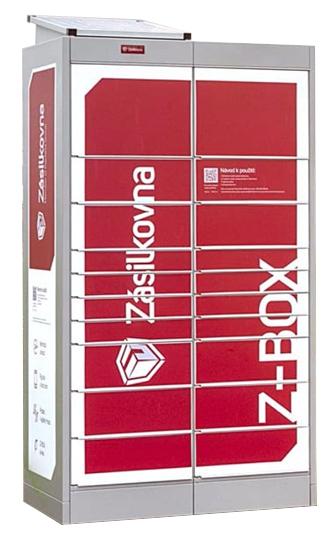 HDS_Z-BOX
