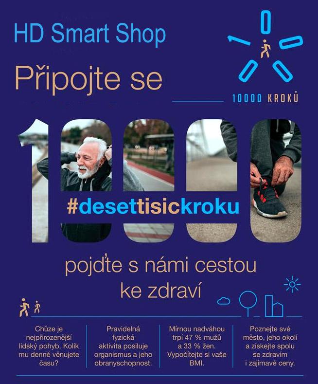 HD_Smart_10000_kroku_letak