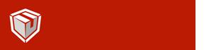 Zasilkovna_logo_i2