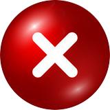 ikona_ne