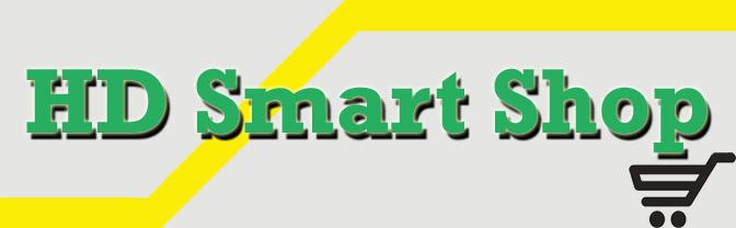HD Smart Shop