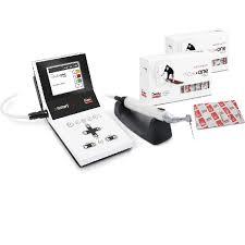 X-Smart Plus WaveOne Gold Kit