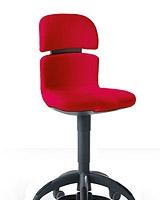Dentální židle