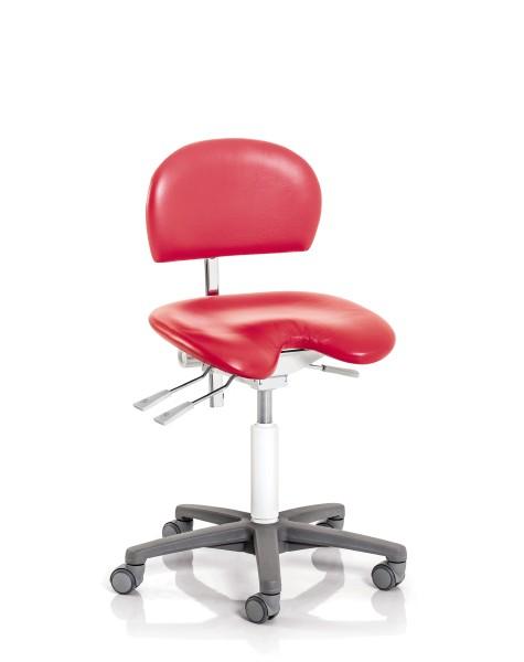 Dentální stoličky Planmeca