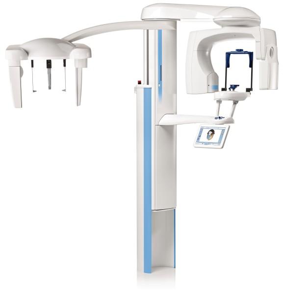 Zubní rentgeny